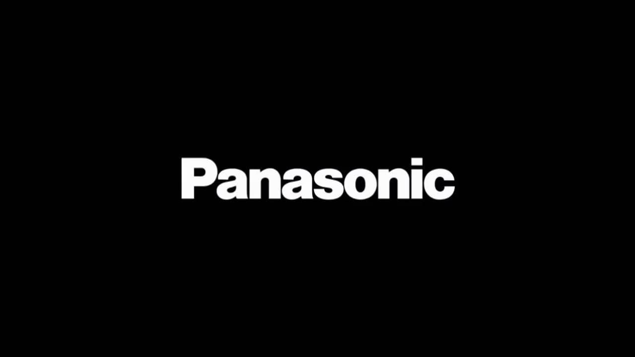 Panasonic Engineering Dept.