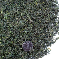 Shandong Rizhao Green Tea from Han Xiang Ecological Tea