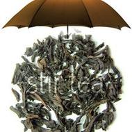 Lapsang Souchong from Stir Tea