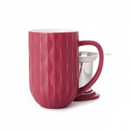 The Nordic Mug from DAVIDsTEA