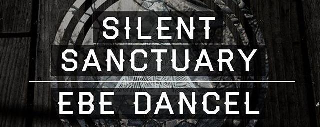Ebe Dancel x Silent Sanctuary