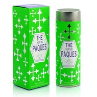 Thé Vert de Pâques from Mariage Frères