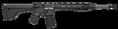 DPMS TPR (Tatical Precision Rifle)