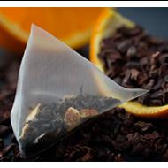 Chocolate Orange from Paromi