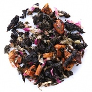 Berry Romantic from DAVIDsTEA