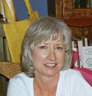 Yobeth Puckett