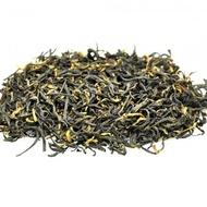 Hang Hong-Hang Zhou Black Tea from ESGREEN