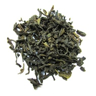Kenya Flowery Pekoe Green from What-Cha