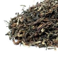 Formosa Fancy Oolong Tea from Jenier World of Teas