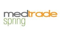 Medtrade Spring 18