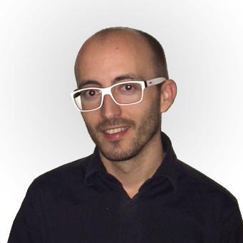 Cesc Garriga Pons Profile Image