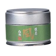 Matcha Kaze from Den's Tea