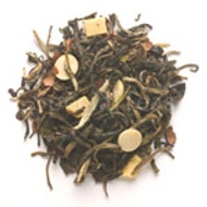 White Chocolate Moon from SpecialTeas
