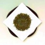 Jo Sencha from Grand Tea