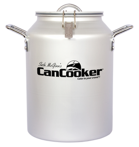 CanCooker