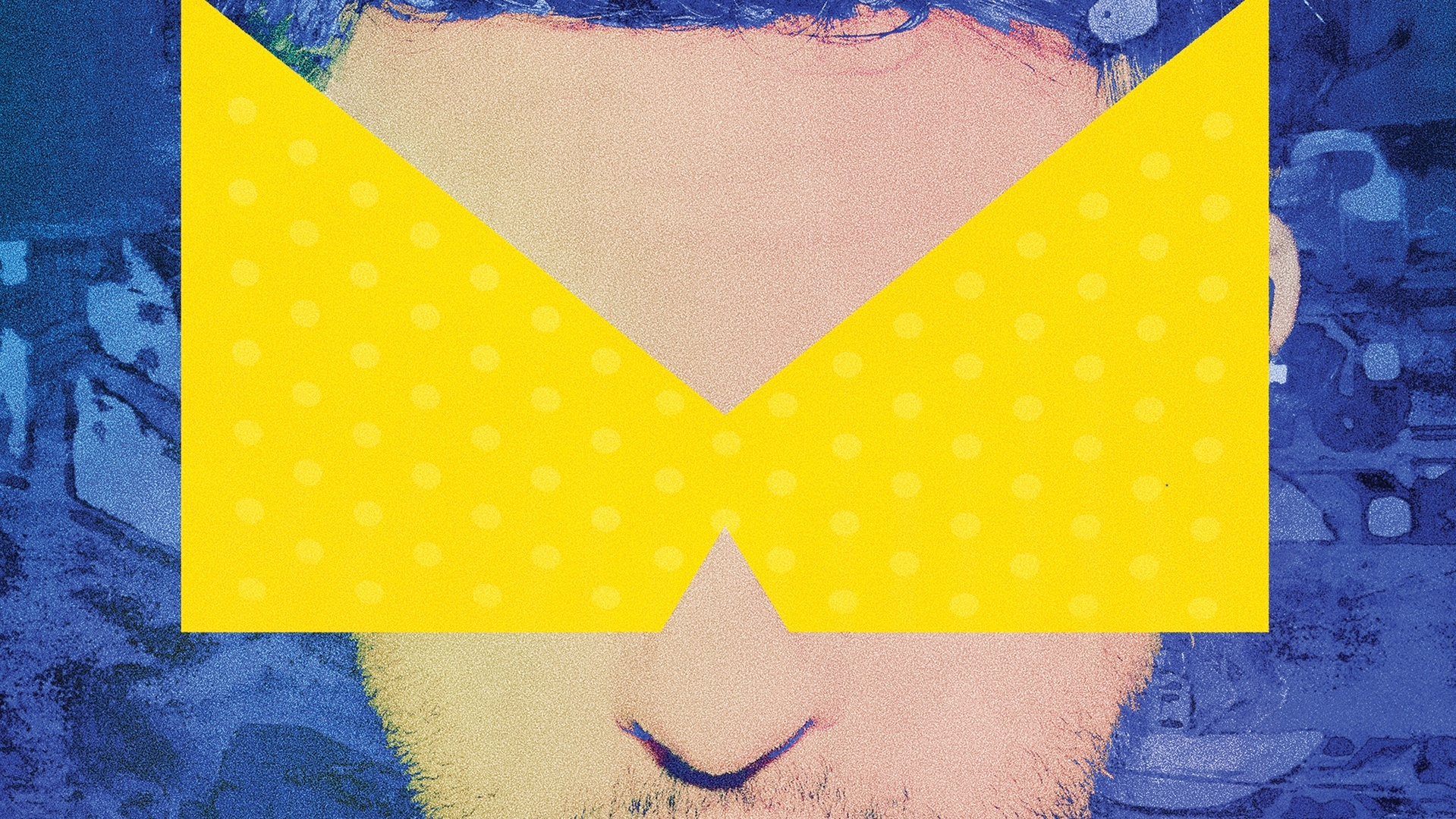 -M- (Matthieu Chedid) Live in Singapore