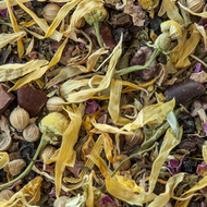 Love & Joy Blend (Amoda) from Verdant Tea (Special)