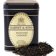 Panyang Congou from Harney & Sons