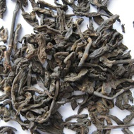 Wild Puer from Natural Tea Shop