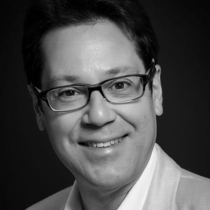 Photo of Marc Sabatella