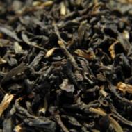 Assam Dikom STGFOP from It's About Tea