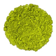 Coconut Matcha from Tea Forte