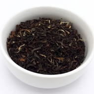 Celtic Song Black Tea from A Quarter to Tea