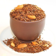 Amaretto Rooibos from Capital Teas