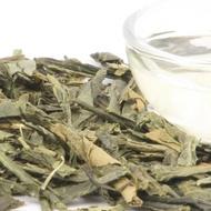 Japan Bancha from Jenier World of Teas