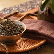 Ya Shi Dancong from Verdant Tea (Special)