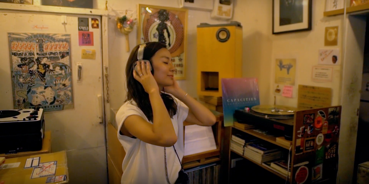 Sigurado music video is a gift to both Terrace House and UDD fans