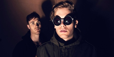 Sunshine Nation announces IMI Festival 2017 — Bob Moses, HVOB and more