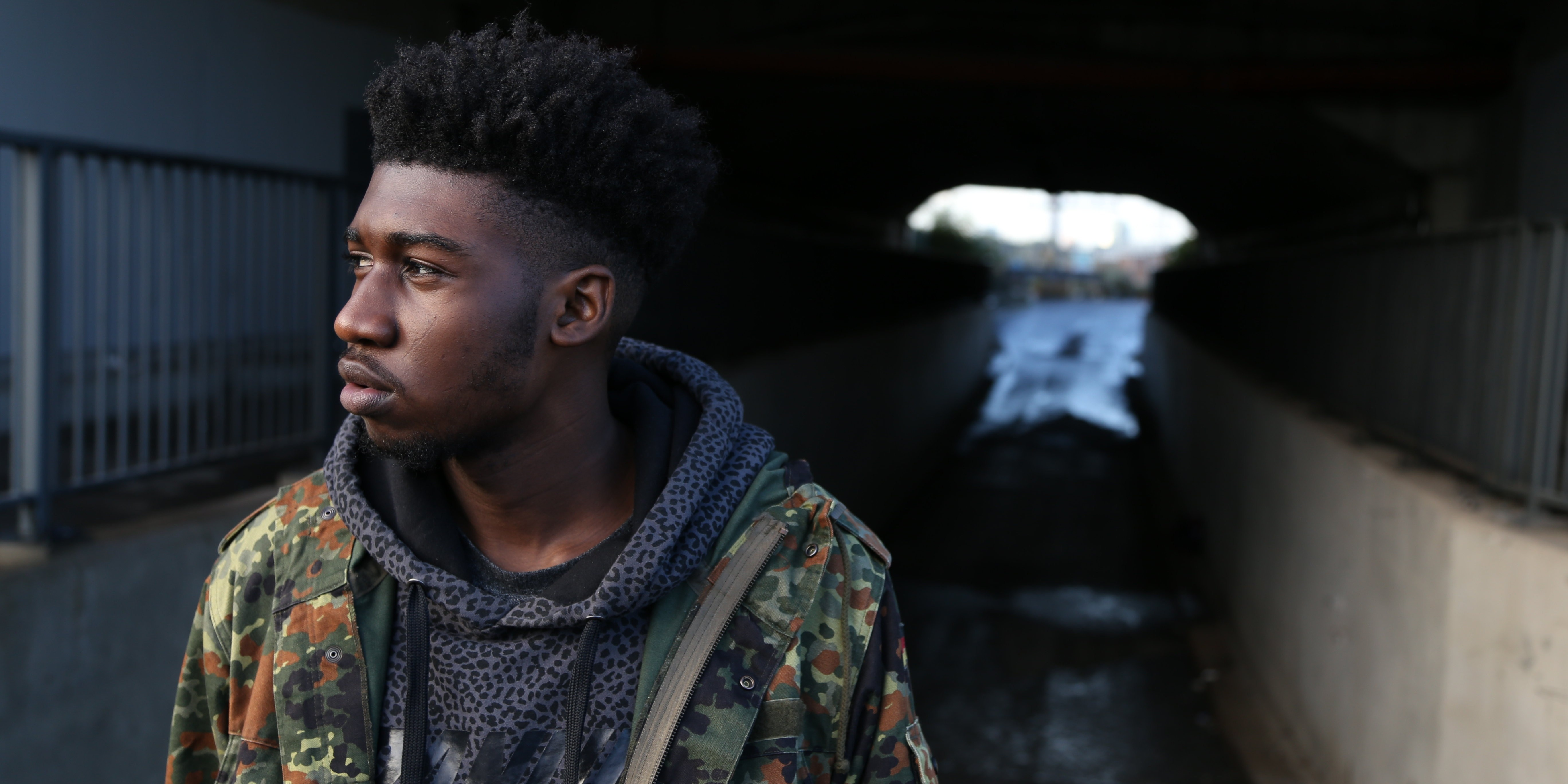 10 Indispensable UK Hip-Hop Records, according to Jay Prince