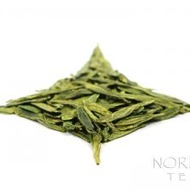 Xi Hu Long Jing - 2011 Spring Zhejiang Green Tea from 深蒸し茶