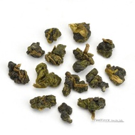 Nonpareil Taiwan Li Shan Oolong Tea from Teavivre