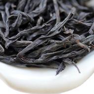 Mi Lan Dan Cong from The Steepery Tea Co.