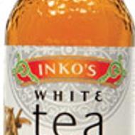 Honeysuckle White Tea from Inko's