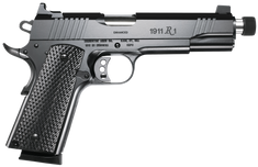 Remington Firearms 1911