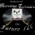Moving Towards the Future LLC | Davidson NC Movers