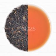 Summer Gold Darjeeling Second Flush Black Tea from Vahdam Teas