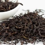 2012 Spring Premium Mt. Wudong Mi Lan Xiang (Honey Orchid) Phoenix Dancong Oolong from JK Tea Shop