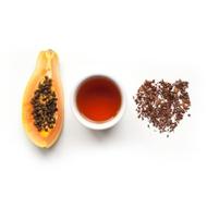 Spirit Of Africa from Tea Sparrow