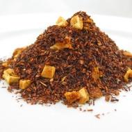 Orange Spice Rooibos from Anna Marie's Teas