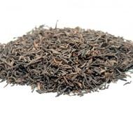 2002 Ripe-Loose-leaf Pu-erh Tea-Court-PL02 from ESGREEN
