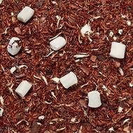 Vanilla Chocolate Chip Cookie Rooibos from ESP Emporium