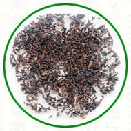 Earl Grey from Dobra Tea