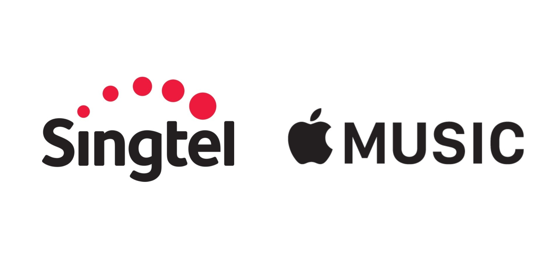 Are you a Singtel user? You can now stream Apple Music data-free for $9.98 a month