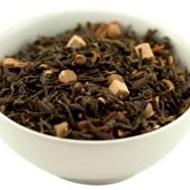 Caramel Chai Pu-erh from Inspired Leaf
