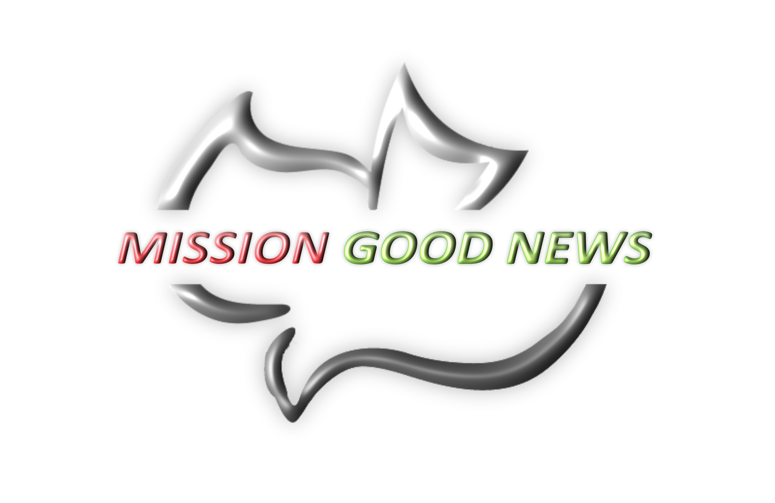 Mission Good News