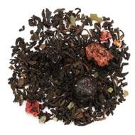 Decaf Raspberry from Adagio Teas